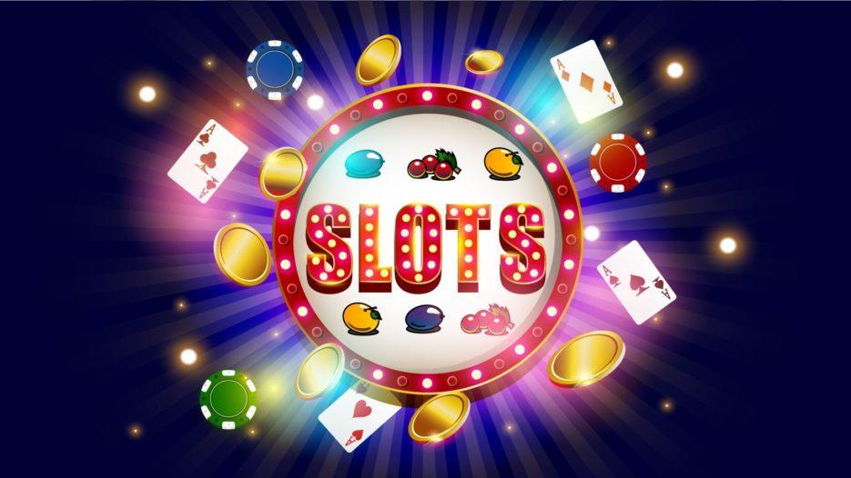 Keuntungan Withdraw Di Situs Slot Online Terpercaya